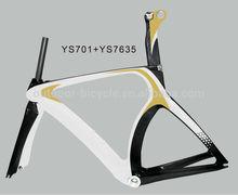Toray carbon t700 bike frames carbon tt bike frame full carbon fiber bike tt Frame fm018 with high quality