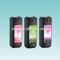 20ml Pocketable Top Grade Mens Fragrance