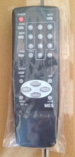 ALL REMOTE CONTROL FOR INDIA ,PUSH TO WORK,CHEAPER PRICE WITH HIGH QUALITY
