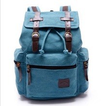 Sports & Leisure Bags