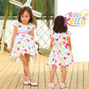 baby girl clothes , wholesale clothing baby china