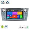 android com rastreador gps do carro dvd carro dsp processador de áudio língua turca raido fm mapas gps detector de radar mp3player