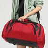 Fashion Travel Bag,Duffel Bag,Travel Luggage Bags
