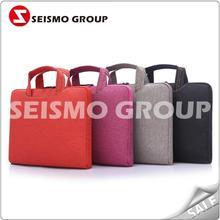 aluminum computer case carry on case women mini laptop bag