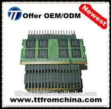 RMA less than 1% tested ddr ram;ddr3 2gb ram memory;ddr2 ram
