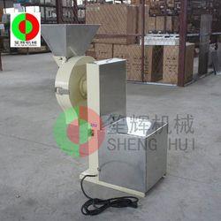 Shenghui factory selling chopper+bisikletler sh-315