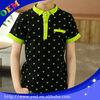 Wholesale summer boys clothes 100% cotton children clothing