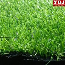 Guangzhou YBJ Good quality Standard sports grass