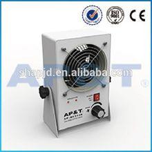 AP-DC2458 air centrifugal blower