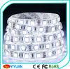 Factory direct sales CE ROHS car flashing led light strip