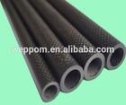 high pressure 3k carbon fiber tube 6mm 8mm 12mm 14mm 15mm 20mm