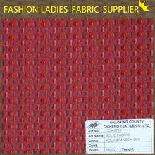 2016NO.1058WEST,99CREATIVE ROAD,ECONOMIC DEVELOP beautiful woven jacquard fabrics, hot sell woven jacquard fabrics make in china