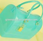 messenger bag handbag 2014 folder bag eva bag