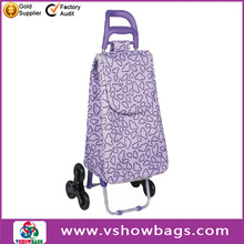 fashion brand travel bag 2012 sport bag