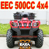 Price of Quad Bike 500cc 4x4