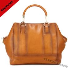guangzhou leather handbag match designer shoe bags fashion handbags 2014