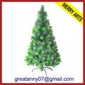 بابا الساخن بيع شجرة عيد الميلاد شجرة بلاستيكية كبيرة عيد الميلاد الحليعيد الميلاد شجرة السعر