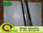 new advanced used aluminum heat insulation building wall construction materials