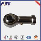 China Factory Supplier PHS 5 Rod End Ball Bearing