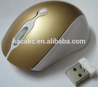 Mini cheap laptop usb rf 2.4GHz wireless mouse
