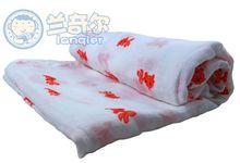 grey blankets cotton blanket lot bed for boy