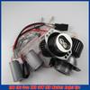 Hot sell Cree 10Watt LED Angel Eye light for E90 E91
