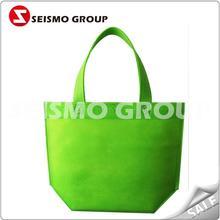 non woven message bags promo bag non woven shopping bag