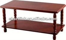 TOP SELLING!! Classic Design coffee table 2012