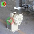 Shenghui fabbrica vendita sh-315 nocciola macchina di taglio