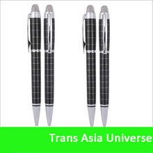 Top quality ball pen companies