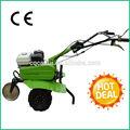2014 nuevo diseño 6.1hp sierpe de la energía de todos los tipos de herramientas de la granja con precios baratos pero de buena calidad