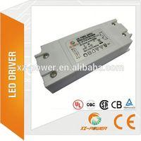 factory led power driver for free driver usb 2.0 led light webcam