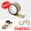 Hot Selling!!! CARPOLY High Performance Adhesive For Packaging ( Multi Colors)