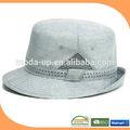 Nuevos productos 2014 baratos sombreros panama, para hombre de moda sombrero, sombreros panama venta al por mayor