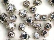 Coating diamond series coated copper nickel titanium belong to abrasives