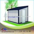 good hope en 2015 dessin plan de maison