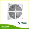 2014 leading floor type rotary wheel for ventilator