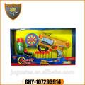 China fábrica de brinquedos metralhadora armas de brinquedo