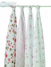 children's sleeping bags best cotton blanket baby newborn unisex