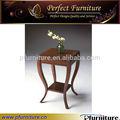 élégante table basse en bois bon marché livingroom pft41004 table d'appoint