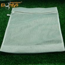 cheap lingerie mesh washing bag