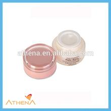 2014 new Best Essence skin whitening cream no hydroquinone