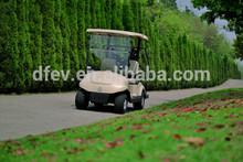 golf cart of china best