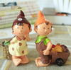 /product-gs/decorative-lovely-boy-and-girl-resin-sculpture-1913866264.html