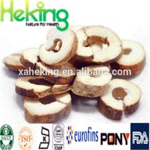 Red peony root Extract/radix paeoniae rubra extract/paeoniae radix extract
