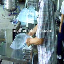 Automatic Liquid/bag/pouch Packging Machine / sachet filling machine