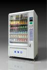 Soft Drink/Energy drink/Juice Can Bottle Beverage Snack Vending Machine