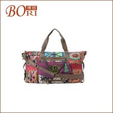 handbags ladies wholesales fashion imitation online shopping