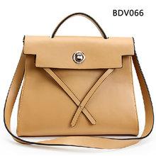 Wholesale China Manufacturer Woman Design Fashion Hand Bag