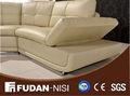 sofá de canto modelo fm079
